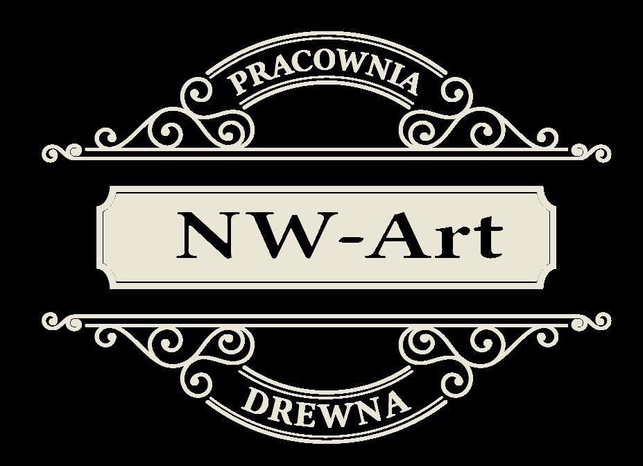Pracownia NW-Art